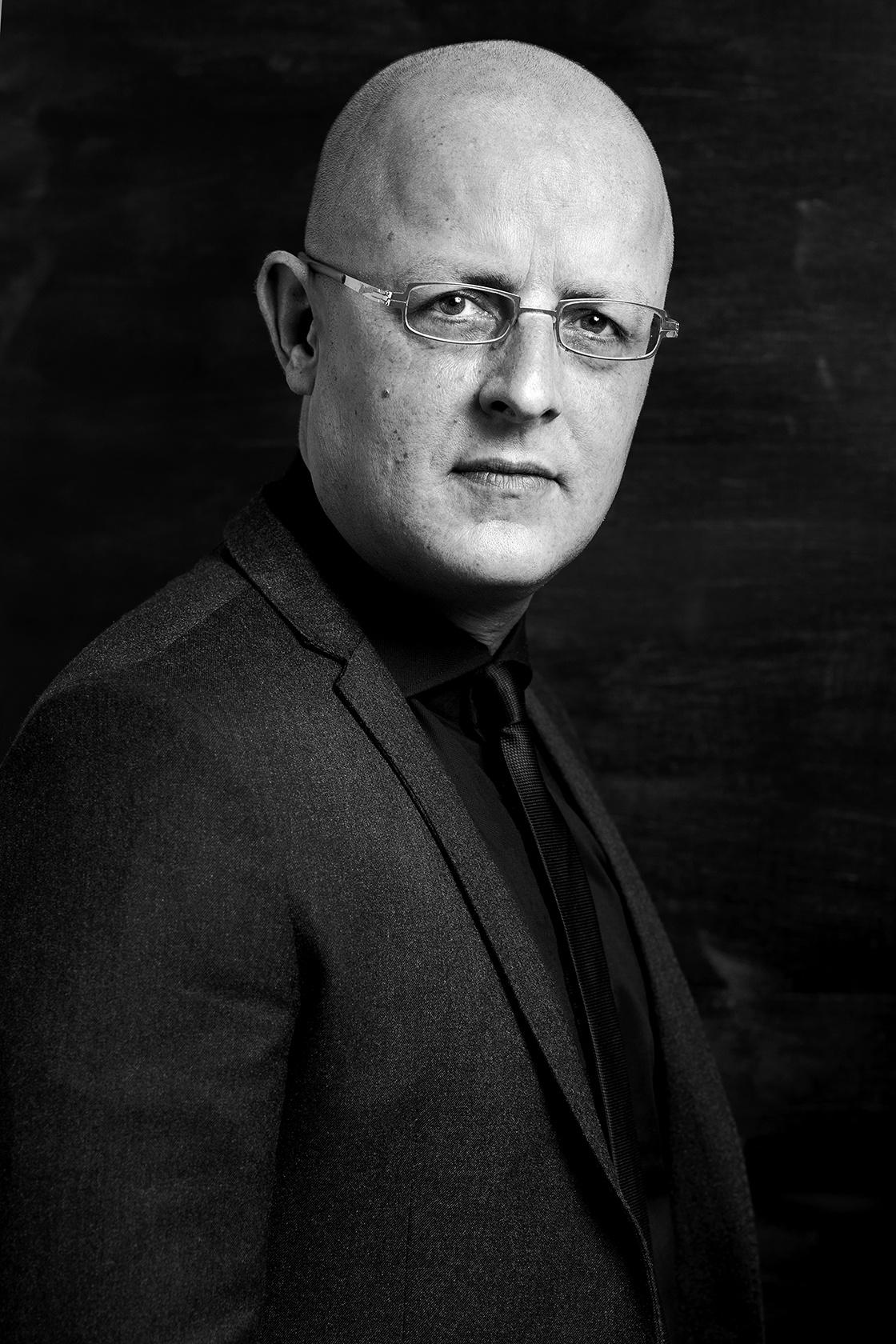 CBD-Update März mit Kai-Friedrich Niermann
